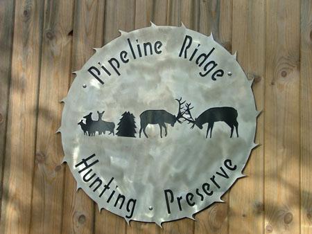 pipelinefacility002